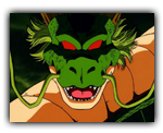 shenron-dragon-ball-z-movie-13