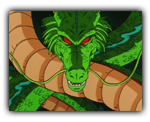 shenron-dragon-ball-z