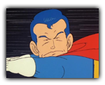 suppaman-dr-slump-arale-chan-movie-1