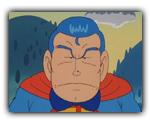suppaman-dr-slump-arale-chan-movie-5