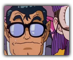 suppaman-dr-slump-arale-chan-movie-9