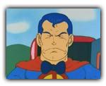 suppaman-dr-slump-arale-chan