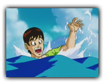 the-drowning-man-dragon-ball-z-episode-251