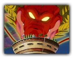 ultimate-shenron-dragon-ball-gt-episode-01