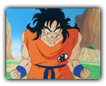 yamcha-dragon-ball-kai