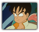 yamcha-dragon-ball-movie-2