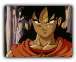 yamcha-dragon-ball-movie-anniversary