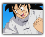 yamcha-dragon-ball-z-battle-of-gods