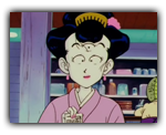 yuurei-dragon-ball-z-episode-007