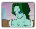 zarbon-dragon-ball-z-tv-special