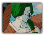 zarbon-dragon-ball-z