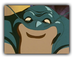 zuunama-dragon-ball-gt