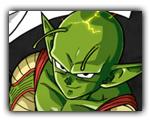 avatar-namekian-berserker-1