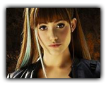 bulma-emmy-rossum-dragon-ball-evolution