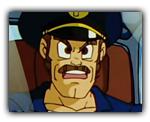 captain-dragon-ball-kai-episode-100