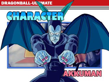 character-akkuman