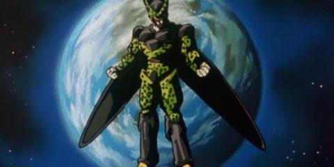 dragon-ball-kai-cell-arc-featured