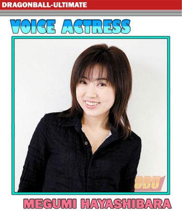 hayashibara-megumi-voice-actress