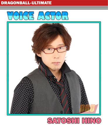 hino-satoshi-voice-actor