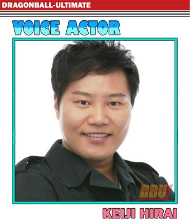 keiji-hirai-voice-actor
