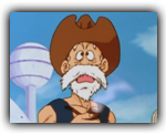 old-man-dragon-ball-kai-episode-076