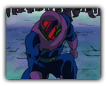 paragus-soldier-dragon-ball-z-movie-8