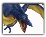 pteranodon-dragon-ball-ds