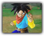teenager-avatar-dragon-ball-ultimate-blast