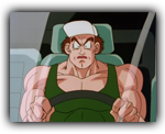 truck-driver-dragon-ball-kai-episode-059