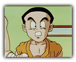 youth-dragon-ball-kai-103