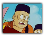 monk-a-dragon-ball-kai-episode-107