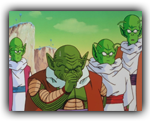 namekian-1-dragon-ball-kai-086