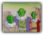namekian-2-dragon-ball-kai-086