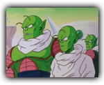 namekian-3-dragon-ball-kai-086