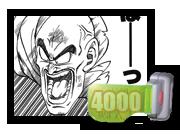 nappa_4000