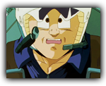 pilote-dragon-ball-kai-episode-128