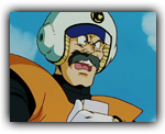 soldier-dragon-ball-kai-episode-132