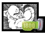 ten_1800