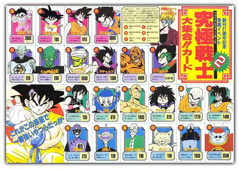 weekly-shonen-jump-battle-power-bp