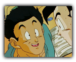 young-man-dragon-ball-kai-100