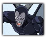 akkuman-dragon-ball-revenge-of-king-piccolo