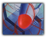 alarm-mecha-dragon-ball-gt-episode-20