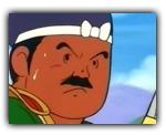 aomori-kei-dr-slump-arale-chan-episode-003