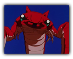 arijigoku-modoki-dragon-ball-gt-episode-15