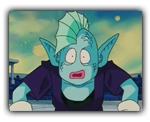 arqua-dragon-ball-z-episode-197