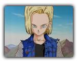 artificial-human-n18-dragon-ball-kai
