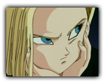 artificial-human-n18-dragon-ball-z-movie-11