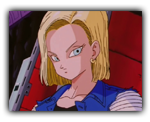 artificial-human-n18-dragon-ball-z