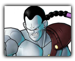 artificial-human-no-14-dragon-ball-raging-blast-2