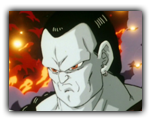 artificial-human-no-14-dragon-ball-z-movie-7